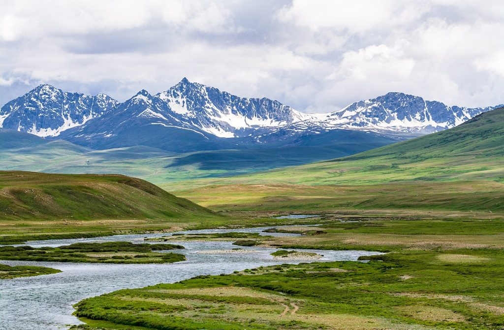 1200px-The_Land_of_Giants,_Deosai